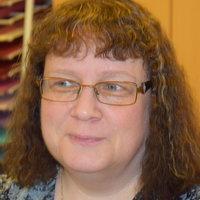 Teija Yli-Moijala