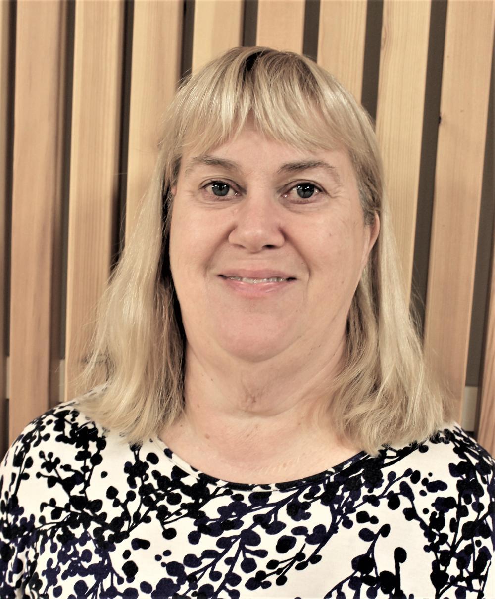Hannamari Kekkonen