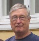 Martti Henttinen