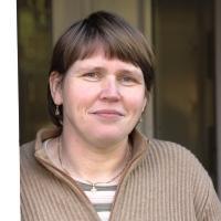 Saila Kuuskoski