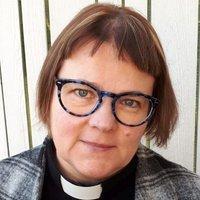 Taina Karvonen